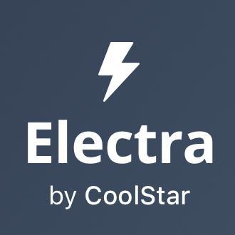 Electra越狱工具