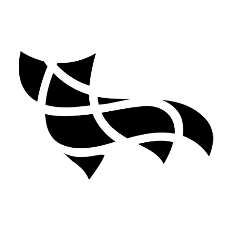 利爪 - 神器、工具、软件、下载