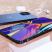 苹果手机12是如何配置的?iPhone12配置好了吗?