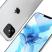"iOS 14 beta 5中的""限制帧速率""功能是什么?"