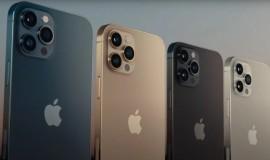 郭明:2022年,苹果iPhone 14 Pro/Max将尽快采用VC散热系统