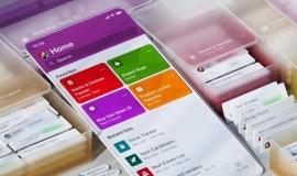 微软列出在线iOS应用商店:服务团队工作