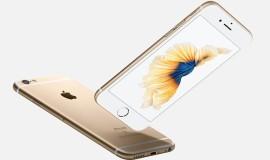 外媒:LG已经放弃为苹果iPhone生产液晶屏