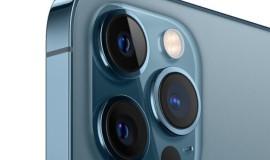 IPhone 13系列Face ID重构,刘海变小,超广角镜头升级