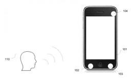 这项新专利表明,苹果公司正在研究如何使用音频来估计设备和扬声器之间的距离
