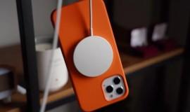 苹果回应iPhone12干扰植入式起搏器