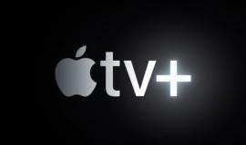 62%的Apple TV+用户处于试用阶段,只有30%的用户表示会续订