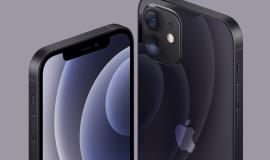 苹果高管解读财务报告:iPhone在中国市场的销量强劲,5G网络起到了推动作用