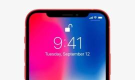爆料:iPhone 13 Pro将有1TB存储版本