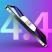iOS14.4.1正式版更新内容和升级方法