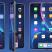 全面屏 iPhone、折叠屏 iPhone,哪个会先来?