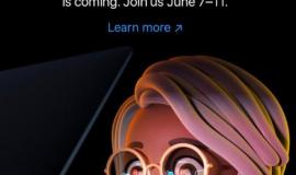 iOS15发布时间确定了吗?苹果已官宣