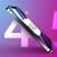 iPhone iOS 14.5Beta 6的更新内容以及升级教程