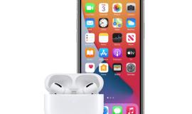 AirPods 无法在 iPhone 和其它苹果设备之间自动切换怎么解决?