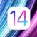 iOS14.5正式版将推送,iOS14.5正式版将会有哪些新功能?