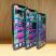 iPhone 13发布日期、价格版本配置等汇总