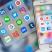 为了安全,快把这5类应用从iPhone中删除