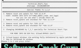 如何屏蔽系统更新?屏蔽系统更新实用小工具UpdateReset_Remove
