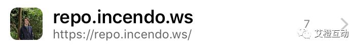 ios13cydia源越狱插件官方源推荐集合 ios源 第4张